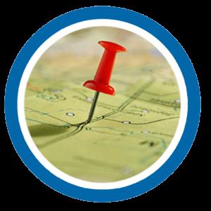 map-pin-300×300