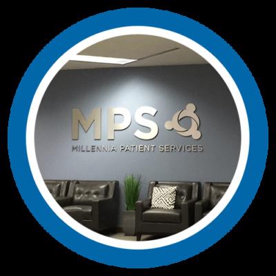 mps-headquarters