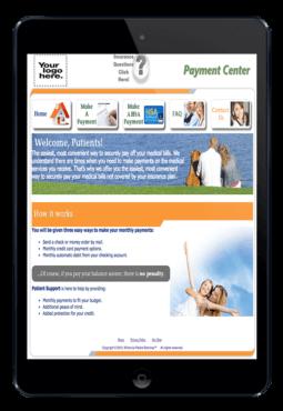 payment-center-255x370