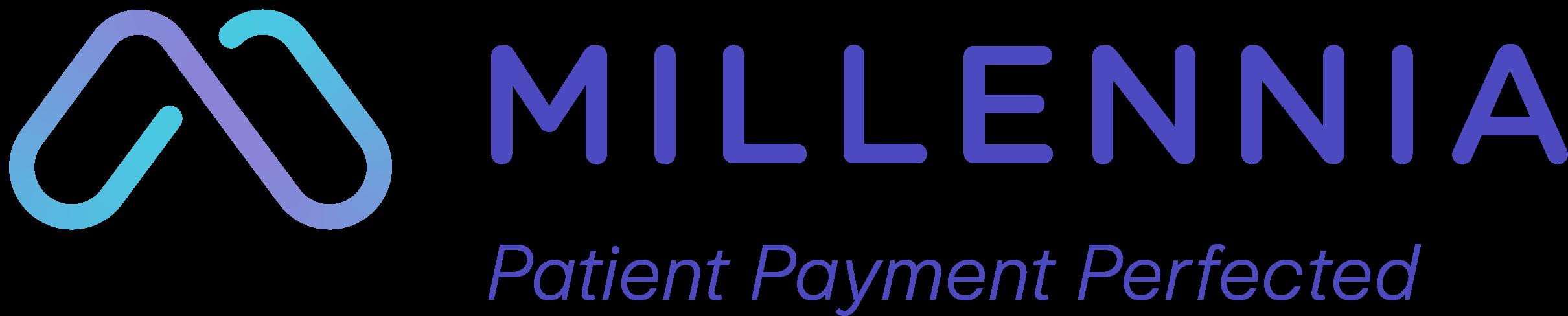 Millennia Patient Services